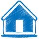 Le Pompe di Calore per riscaldamento condizionamento e acqua calda in casa